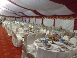 Marketplace for Industrial tents rental in uae 0568181007 UAE