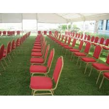 Marketplace for Tents rental in dubai 0568181007 UAE