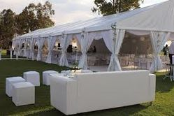 Marketplace for Party tents rental in dubai 0568181007 UAE