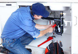 PLUMBING CONTRACTORS ... from Hicorp Technical Services Dubai, UNITED ARAB EMIRATES