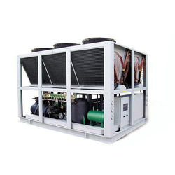 AIR CONDITION UNITS IN ABUDHABI
