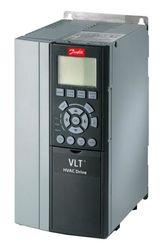 Danfoss VLT� HVAC Dr ...