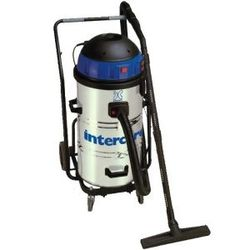 Intercare Professional Vacuum Cleaner, Home & Garden - Marketplace