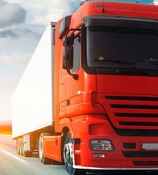 Commercial Transport ... from Hicorp Technical Services Dubai, UNITED ARAB EMIRATES