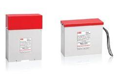 ABB LV Capacitors QC ...
