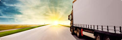Freight Forwarding Service, Business - Marketplace