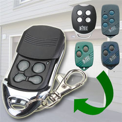 REMOTE CONTROLS from  Sharjah, United Arab Emirates