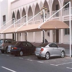 Marketplace for Tents manufacturer |school shades  UAE
