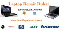 LAPTOP REPAIR DUBAI in UAE