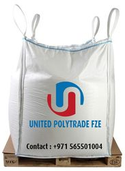Bags Sacks Mfrs Distrs in UAE from United Polytrade Fze  Ajman,