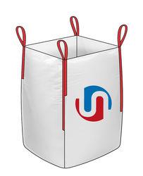 jumbo bag manufacturer from United Polytrade Fze  Ajman,