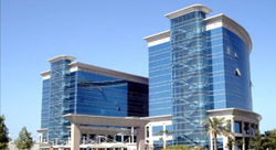 AJMAN FREEZONE BUSINESS SETUP from Venture International Business Service  Dubai,