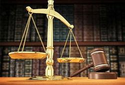 LEGAL CONSULTANTS UA ...