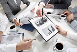 Business Setup Consultancy, Business - Marketplace