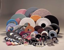 Marketplace for Abrasive products UAE