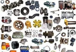 Marketplace for Automotive parts UAE
