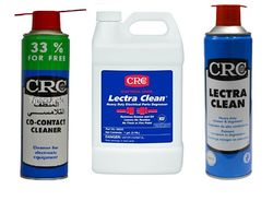 Marketplace for Crc chemicals UAE
