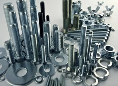 Marketplace for Fasteners UAE