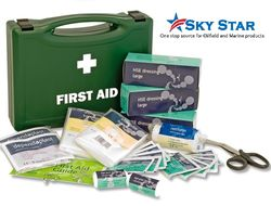 Marketplace for First aid kit UAE