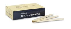 Tongue depressors pk ... from  Dubai, United Arab Emirates