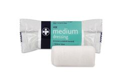 Medium Dressing 12cm ... from Arasca Medical Equipment Trading Llc Dubai, UNITED ARAB EMIRATES