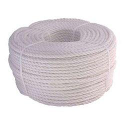 Polypropylene Rope s ...