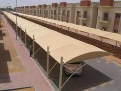 CAR PARK SHADES SUPPLIERS IN DUBAI SHARJAH AJMAN , Home & Garden - Marketplace