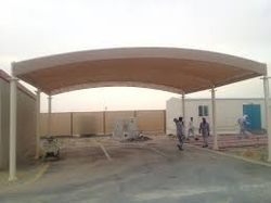 Marketplace for Playground shades manufacturers / play area shades UAE