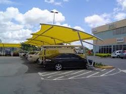 Marketplace for Parking shades manufacturers for companies in uae UAE