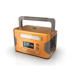 Orange Off Grid Port ... from  ,