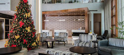 Interior Fitout, Business - Marketplace