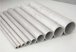 DUPLEX STAINLESS STE ... from  New York, United States of America