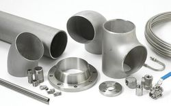 Marketplace for Stainless steel pipes & fittings & flanges UAE
