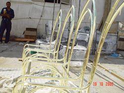Brass Plating in UAE ... from Al Taher Chemicals Trd. Llc Ajman, UNITED ARAB EMIRATES