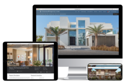 Sell Your Home from Luxury Property Llc  Dubai,