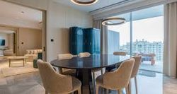 Palm Jumeirah Residence from Luxury Property Llc  Dubai,