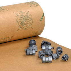 VCI PAPER SUPPLIER IN UAE from United Polytrade Fze  Ajman,