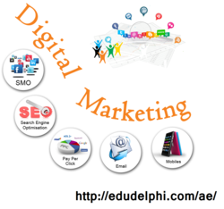 Marketplace for Digital marketing course online in dubai UAE