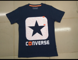 Marketplace for Men's printed t-shirts UAE
