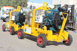 DEWATERING PUMPS IN  ... from Rts Construction Equipment Rental Dubai, UNITED ARAB EMIRATES