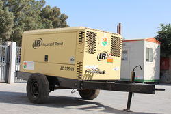 COMPRESSOR SUPPLIERS ... from Rts Construction Equipment Rental Dubai, UNITED ARAB EMIRATES