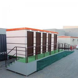 RENTALS OF EVENT ABL ... from Rts Construction Equipment Rental Dubai, UNITED ARAB EMIRATES