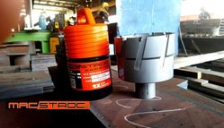 TCT ANNULAR CUTTER in UAE