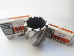 ANNULAR CUTTER FOR MAGNETIC DRILLING MACHINES UAE in UAE