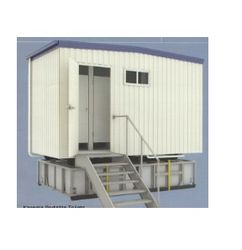 Marketplace for Prefabricated cabin toilets UAE