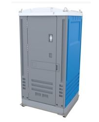 Marketplace for Merlin ultra portable toilets UAE