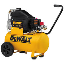Marketplace for Dewalt air compressor UAE