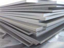 Offers and Deals in UAE For Titanium alloys