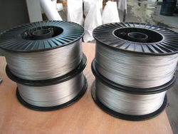 TITANIUM FILLER WIRE ... from  Shaanxi, China