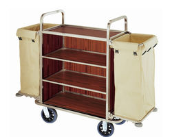 Marketplace for House keeping cart UAE